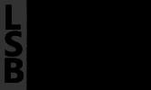 LeatherSocialBerlin